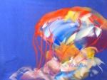 Whitlock, Carol A. - Underwater Delights