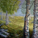 Drena Hambrook - Into-The-Woods.jpg