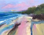 Anna V Kopcok -  Oceanside