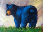 Butty Bear.jpg